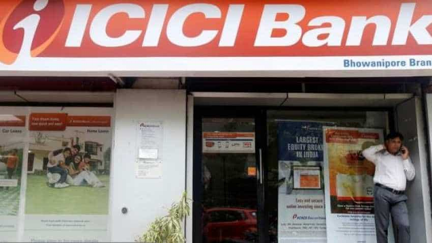 Get money in minutes! ICICI Bank to provide on the spot home, personal, auto loans