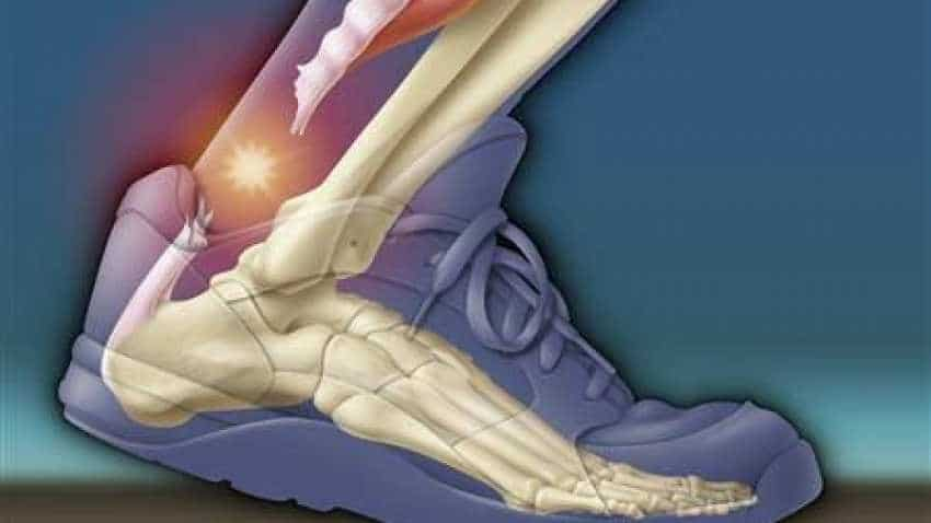 How to keep bones, joints healthy