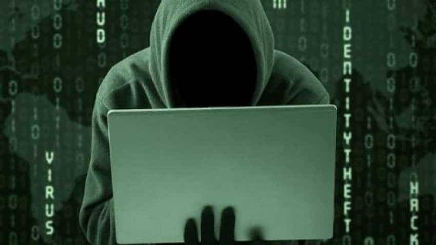 Dark Web: Thousands of these famous accounts put up for sale by hackers