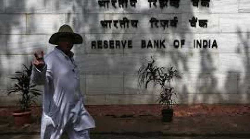 NBFCs can go for insolvency resolution post-MCA notification