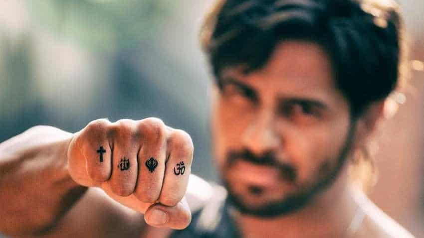 Tamilrockers strike again! Marjaavaan full movie download link leaked online