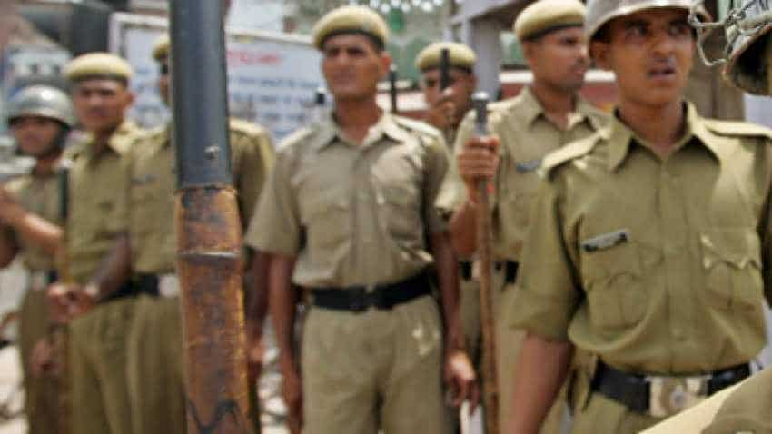 West Bengal Police SI Recruitment 2019: Result declared at wbpolice.gov.in - Here is how to check
