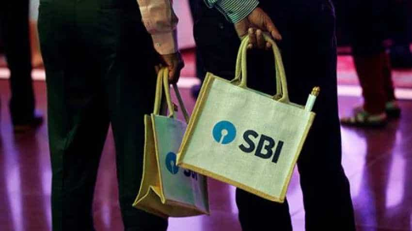 SBI account holders alert! Bank to organise special 'Meet'; why you should be there