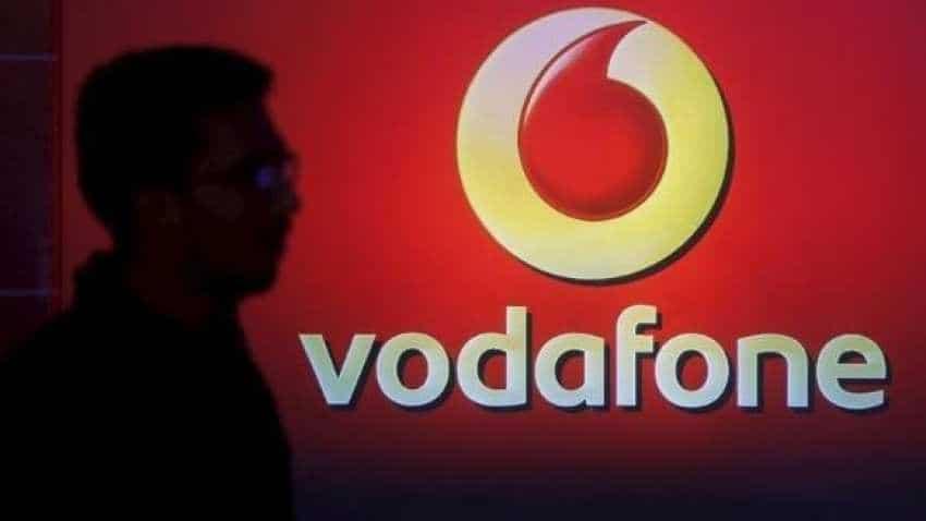 Vodafone Idea's stellar show at bourses may pause