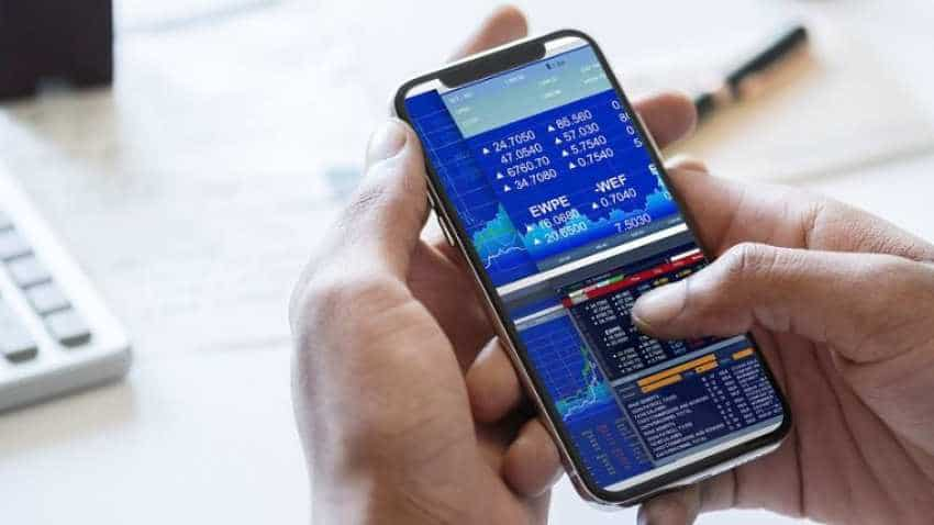 Stocks in Focus on November 25: RITES, KSBL to Torrent Pharma; here are the 5 Newsmakers of the Day