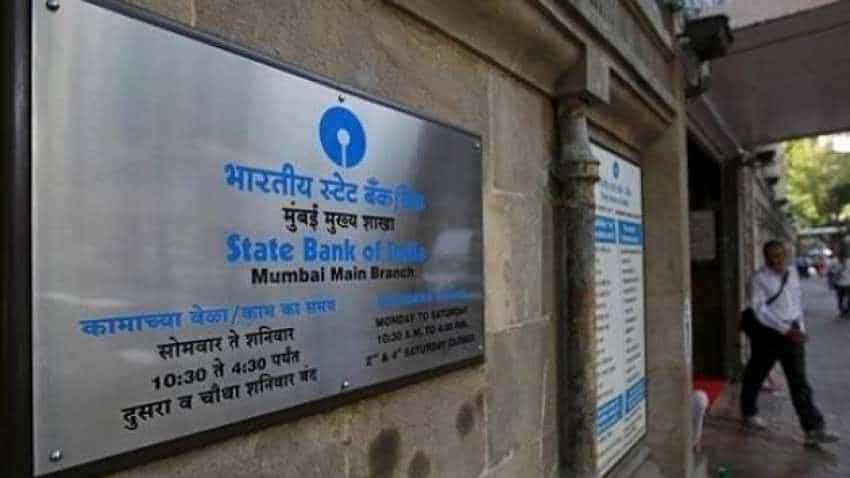 SBI Online: No need to go to State Bank branch, here's how to open SBI FD at onlinesbi.com