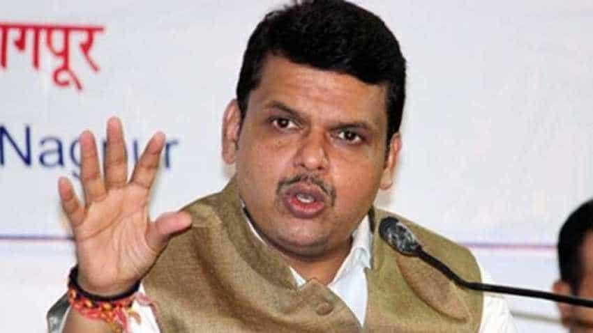 BJP in Maharashtra faces big dilemma - Who will be Pro-Tem Speaker?