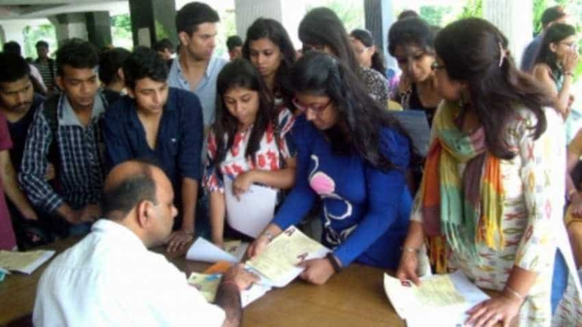 Wait ends! UPSC CDS (I) final results 2019 declared at upsc.gov.in