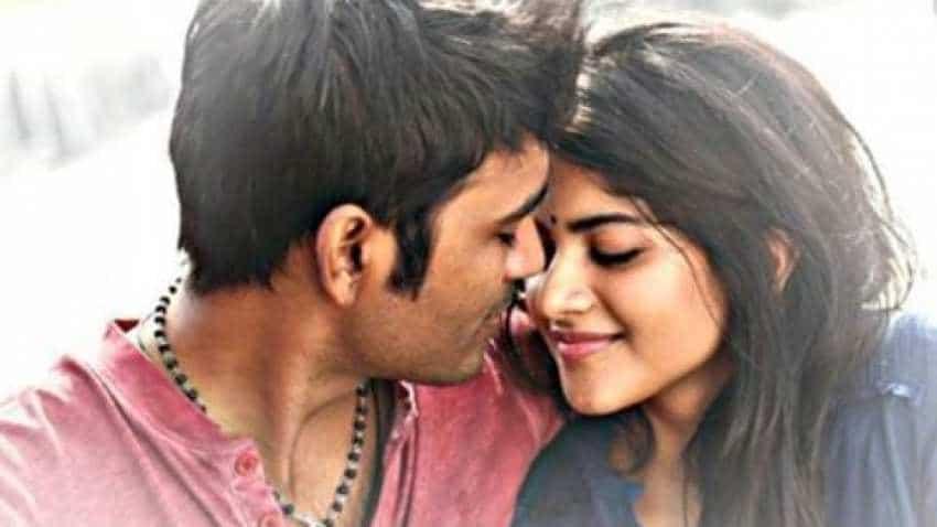 Enai Noki Paayum Thota box office prediction: Dhanush starrer set to release on November 29 amid strong buzz
