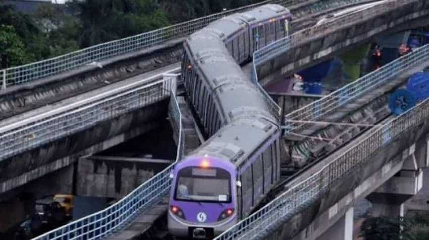 Metro commuters alert! Hike in fare prices, check latest rates here