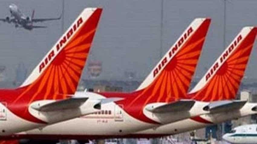 Modi Government set to take TOUGH decision on Air India! Plans revealed