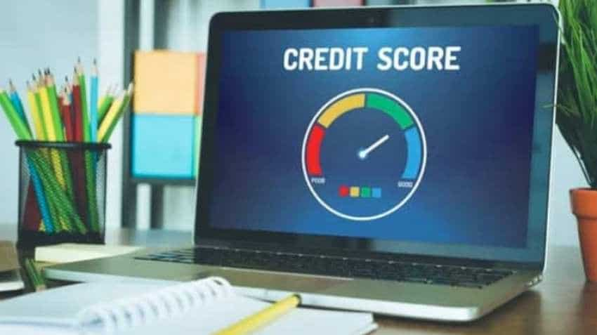 Applying for a bank loan? Know top 5 credit score myths that bank won't inform you about