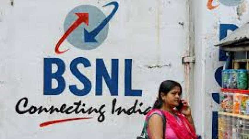 BSNL contract workers being reduced to cut costs: Telecom Minister Ravi Shankar Prasad