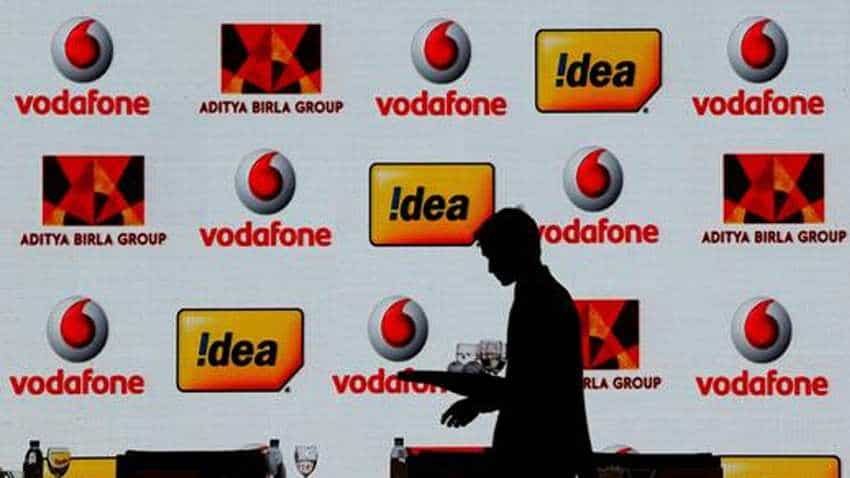Big news for Vodafone Idea users! New prepaid plans announced - FULL LIST! Check prices, benefits, internet data, talktime, validity and more