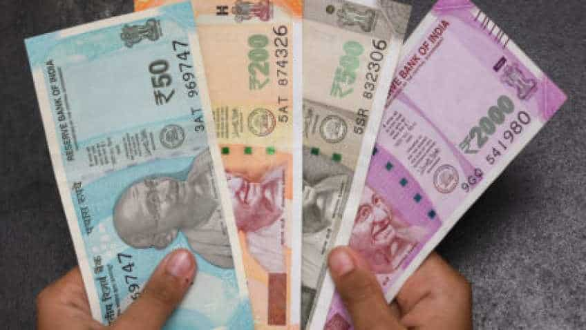 Mutual funds alert! Know these income tax rules and save your money
