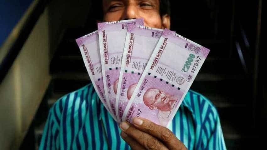 7th pay commission news today: Get pay scale of up to Rs 35400; BARC announces Assistant Security Officer and Security Guard vacancies