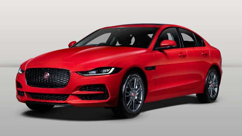 New Jaguar XE launched! Loaded with enhancements, innovations and technology - Price, specs and all you need to know