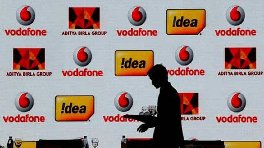 Vodafone Idea New Prepaid Plans December 2019 Chart: Full List of Recharges, Tariffs, Talktime, Internet Data, Validity, Benefits