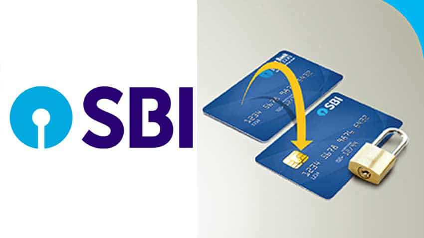 Have SBI atm debit card? It may stop working on this date - Here is why, and what to do