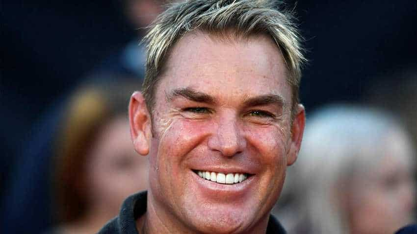 Shane Warne's brave IPL decision from 2008 set to make him very rich soon