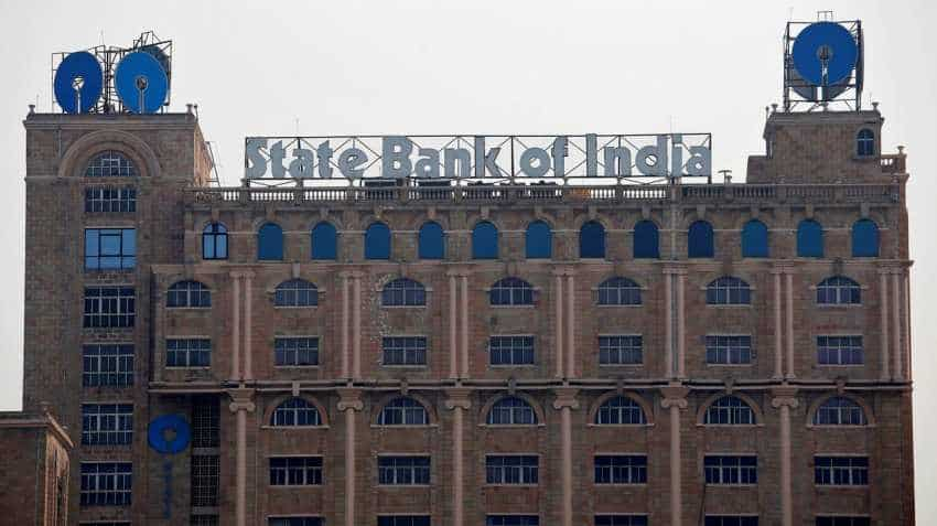SBI cuts lending rate by 10 bps; Check SBI online at sbi.co.in for the latest update