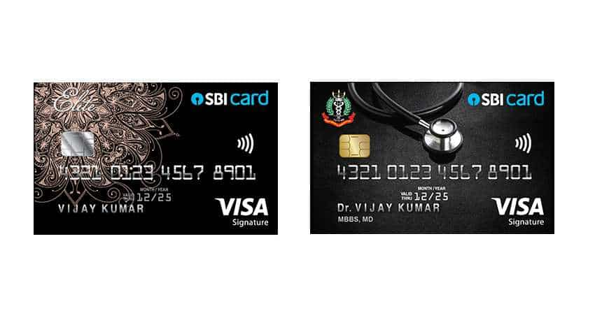 Lost or damaged your SBI ATM cum debit card? Here is how to block it