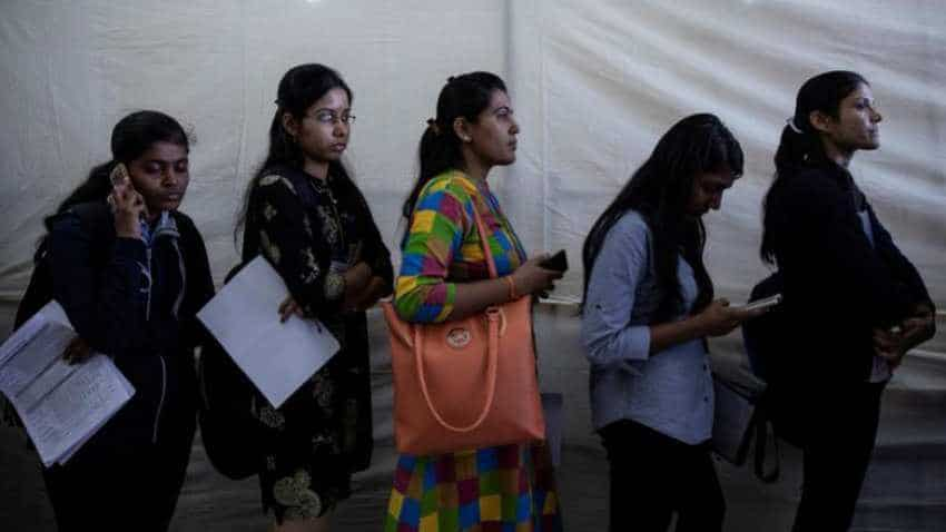 WB SET 2019 admit card released, Know how to download at wbcsconline.in