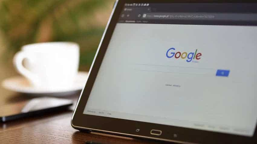 Most searched questions in 2019: How to vote, what is article 370 dominate Google search, but overall, cricket beats them all