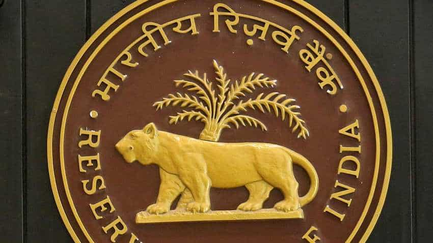 NEFT payment system news alert! Big step by RBI - Check what it is and how it will benefit you