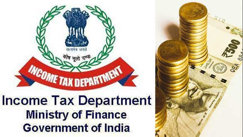 Big growth! Rs 1.57 lakh crore - How faceless assessment is win-win for both Income Tax department and tax payers