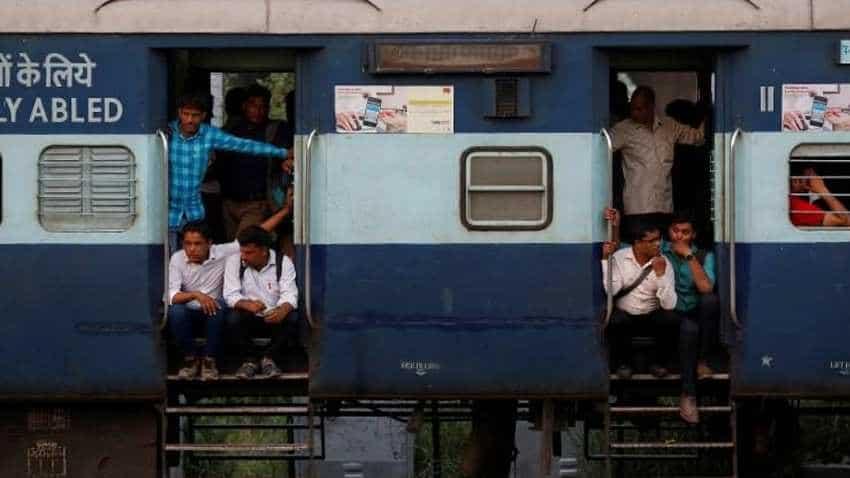 Many Assam, Guwahati, Dibrugarh trains cancelled - Check list