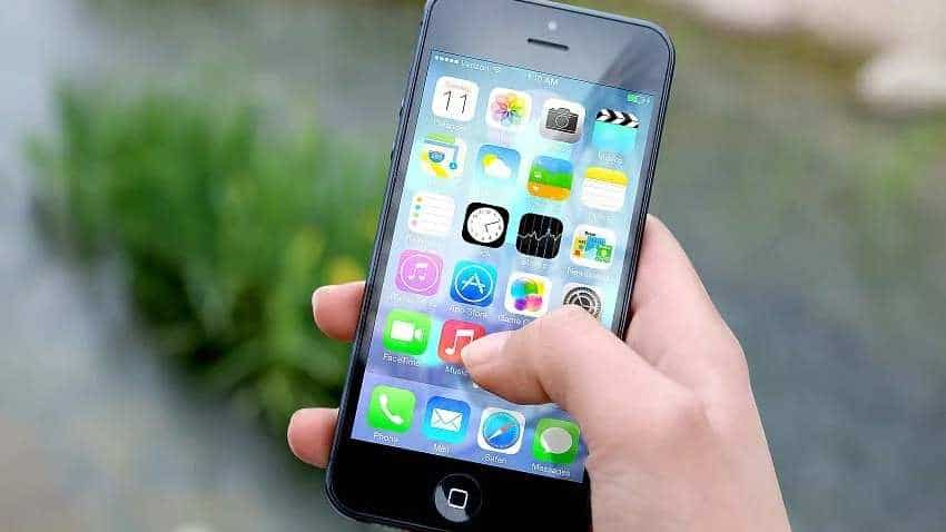 New mobile number portability rules to be applicable from today: All you need to know