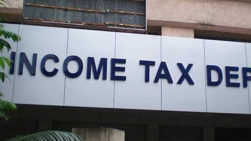 Income Tax: Is it mandatory to file ITR even if your income is below Rs 5 Lakh?