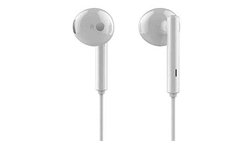 Honor launches AM115 earphones priced at Rs 399