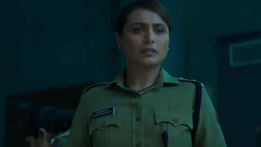 'Mardaani 2' box office collection: Super strong on day 4, earns this much