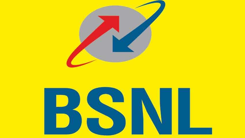 BSNL VRS Salary Latest News: Whopping Rs 1300 crore to be saved? What Bharat Sanchar Nigam employees should know