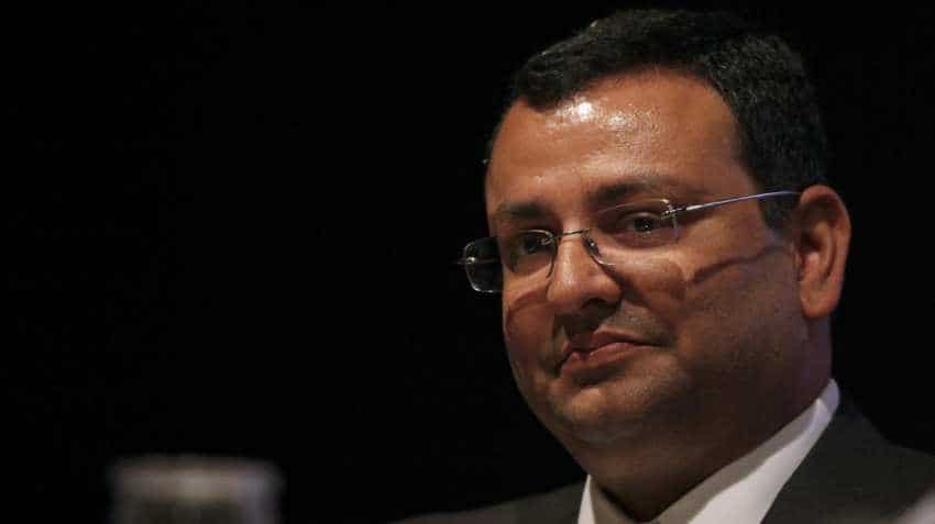 Ministry of Corporate Affairs may challenge part of NCLAT decision in Tata-Cyrus Mistry Case: Sources