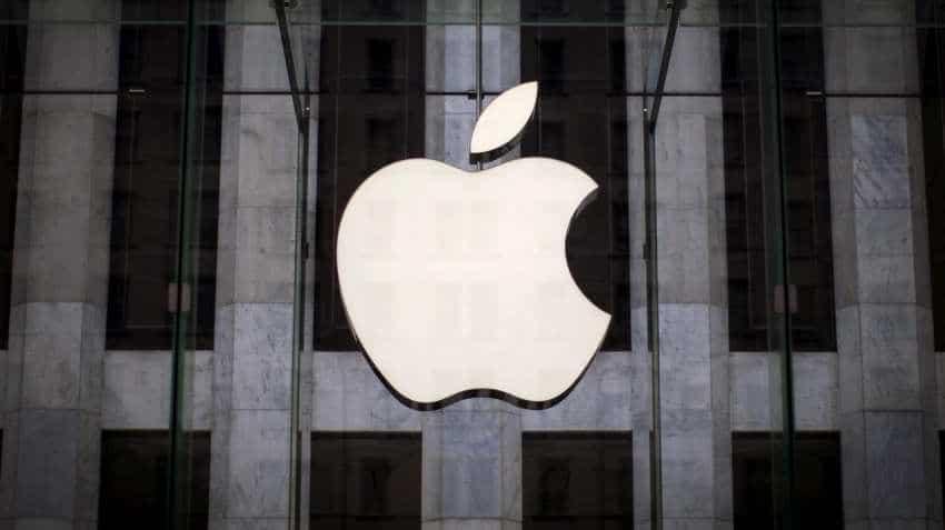 Apple grabs 66% of industry profits, 32% handset revenue