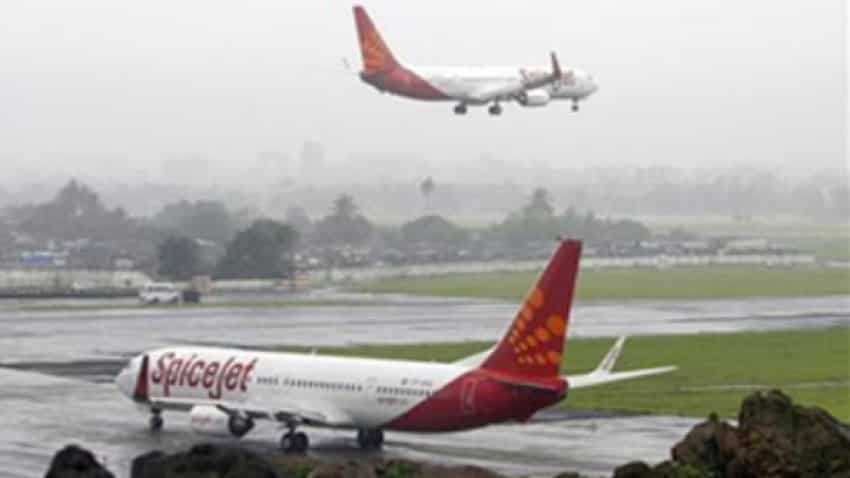 Rein in airlines ahead of New Year rush, passengers ask PMO