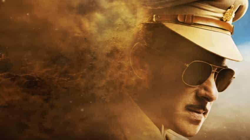 Dabangg 3 review: For hardcore Salman Khan aka Chulbul Pandey fans