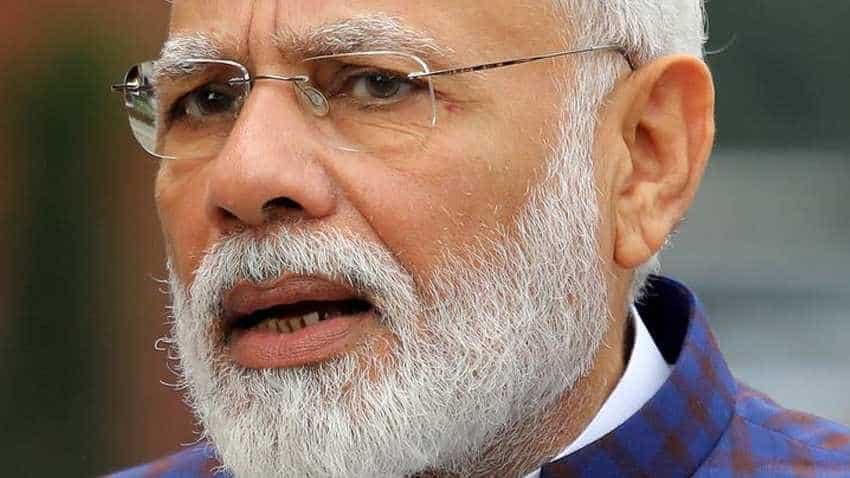 No more GST, Income Tax evasion? Big warning for tax evaders from Modi government!