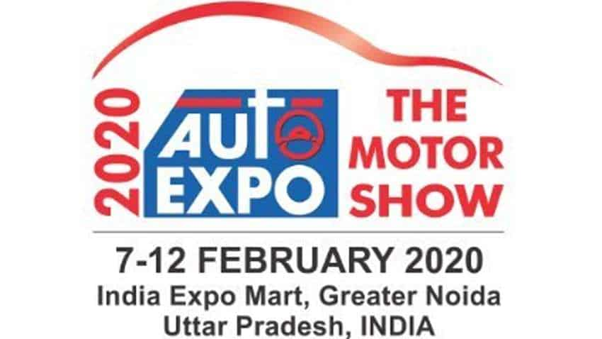 Auto Expo 2020: Show details - Dates, tickets, timings, location, venue, how to reach by Greater Noida India Expo Mart by Delhi Metro