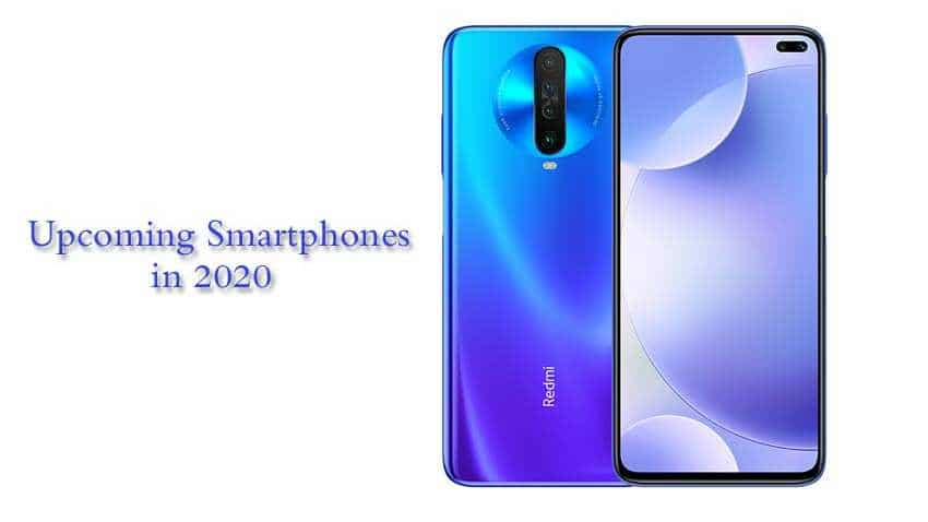 OnePlus, Samsung, Xiaomi, Realme, others: Top upcoming smartphones of 2020