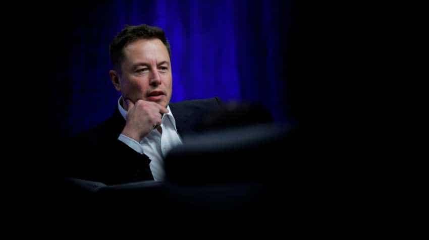 Elon Musk's infamous 2018 tweet rings true! Tesla stock hits record $420