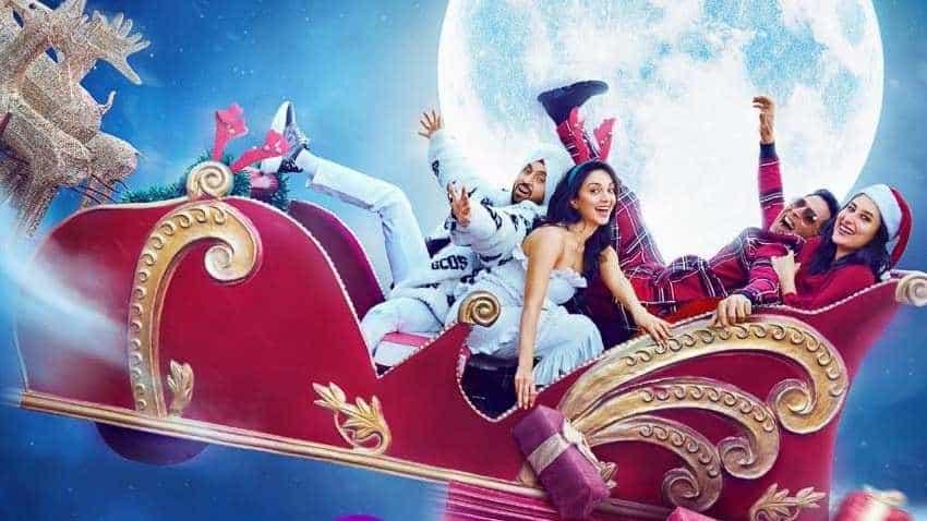 Good Newwz box office collection prediction: Akshay Kumar, Kareena Kapoor starrer set for bumper start