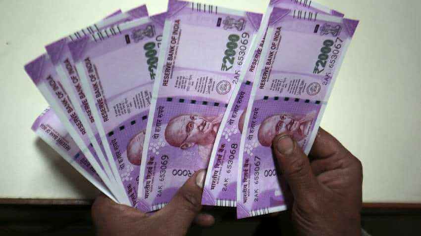7th Pay Commission latest news: Salary starts Rs 67,700! UPSC notifies Group A Gazetted 7th CPC job