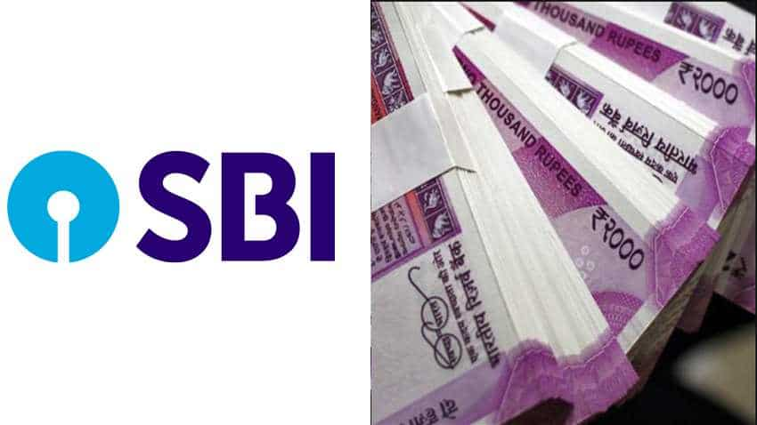 Important message for SBI bank account holders who use ATM for money withdrawals