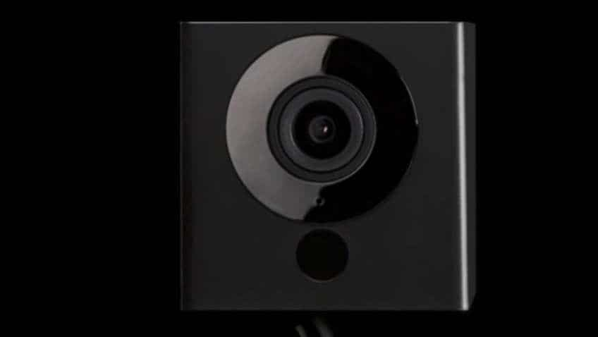 Security camera start-up Wyze hit by data leak, information of 2.4 mn users leaked