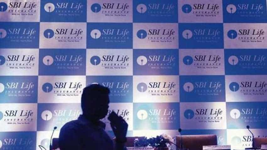 SBI Life Insurance share price to soar 10 pct! Make money, do this, say experts
