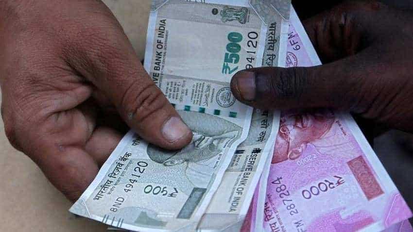 HDFC Chairman Deepak Parekh denies reports, says didn't invest in Eduisfun
